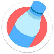 Bottle Flip - The game of throwing bottles through the air