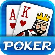 Boyaa Poker (En) – Social Texas Hold'em