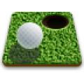 Brads Mini-Golf