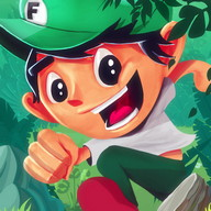 Fernanfloo - YouTuber Fernanfloo's official video game