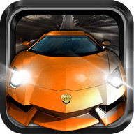 Ultimate Rally Racer 3D