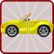 car building games