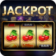 Casino Slots - Feel the joys of winning with this slot machine