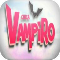 Chica Vampiro indovinare Gioco