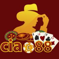 Ciao88 Game bài giải trí Free