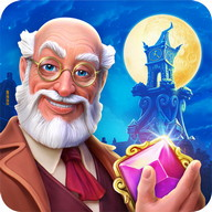 Clockmaker - Amazing Match 3