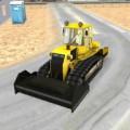 construction 3D simulator