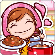 Cooking Mama Let's Cook - Help Mom cook the most delicious recipes