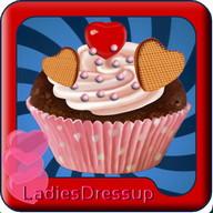 Cupcake - cake maker