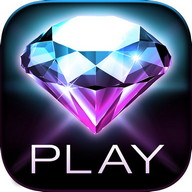 Slots Diamond Casino Ace Slots