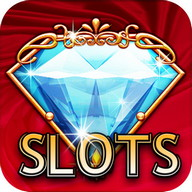 Diamond Slots