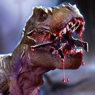 Dinosaur Simulator 2015