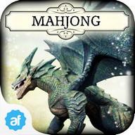 Hidden Mahjong: Dragon Reign