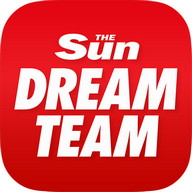 Dream Team - Fantasy Football
