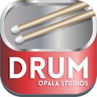 Drum - ドラム- Opala Studios