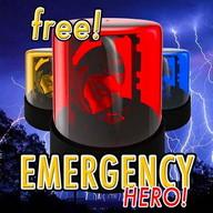 Emergency Hero free