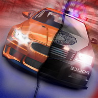 Extreme Car Driving Racing 3D - Pull away from the pack going full speed in this 3D game