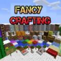 FancyCrafting