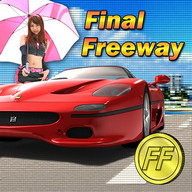 Final Freeway Coin