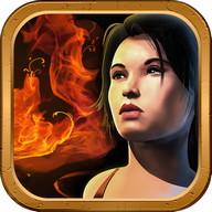 Escape Games Fire House
