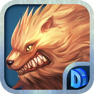 Fort Conquer - Can you defend your fort against waves of monsters?