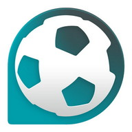 Forza ฟุตบอล