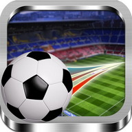 free soccer 2016 (Football)