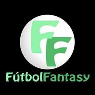 FutbolFantasy & Comunio