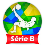 Serie B Soccer