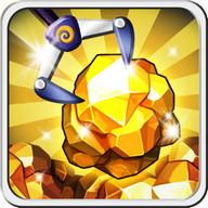 คนขุดแร่ทอง - Gold Miner