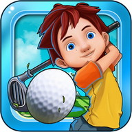 Golf Championship - Winning the golf championship is within your reach