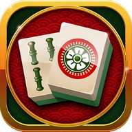 Best Free Mahjong Game