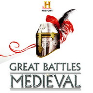 Great Battles Medieval - Epic medieval battles on your Android device