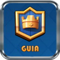 Guia para Clash Royale - Tips and tricks for Clash Royale