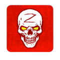 Gunner Z - Annihilate all the zombies from your armored vehicle