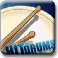 Hit the Drums