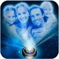 Holograms Maker