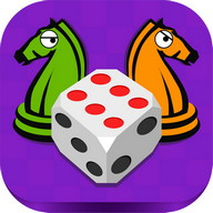 Ludo - Horse Race Chess