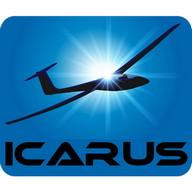 Icarus Flight Simulator
