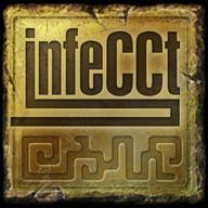 infeCCt FREE