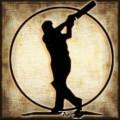 IPL Cricket Genius