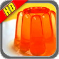 Jelly Candy Maker
