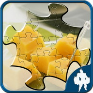 Jigsaw Puzzles - Puzzles for all ages