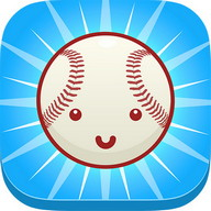 Just Hit!: Homerun Challenge - Hit the ball and make a home run