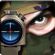 Kill Shot - Become a stealthy special operations assassin