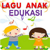 Educational Children Songs