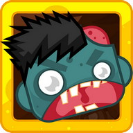 League of Slots: Zombie Target