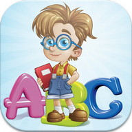 KIDS LEARNING GAMES FULL FREE