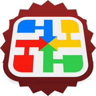 Locos por el Parchis (Ludo) - An online multiplayer version of the Spanish board game, Parchis