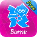 London 2012 Official Game - The official game of the Olympic Games.